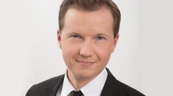 Marcin Zyskowski
