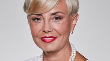 Maja Meissner – Filipek