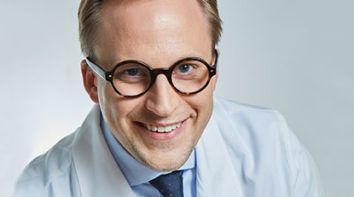Stefan W. Czarniecki, MD