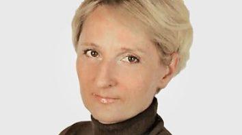 Agnieszka Nawrocka-Kunecka, MD, PhD