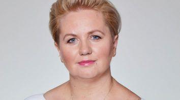 Joanna Sitnik