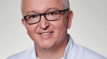 Artur Przewor, MD, PHD