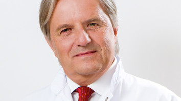 Marek Filipek, MD, PhD