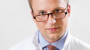 Stefan W. Czarniecki, MD, PhD