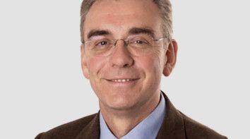 Stefan Thüroff, MD, PhD