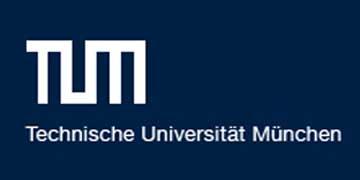 Technische-Universitat-Munchen-logo