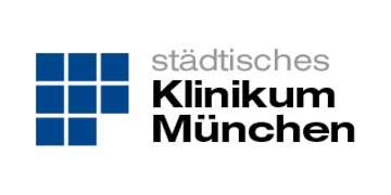 klinikum-munchen-logo
