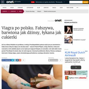 onet_pl-artykul-01