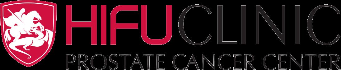 HIFU Clinic