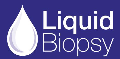 selectmdx-liquid-biopsy
