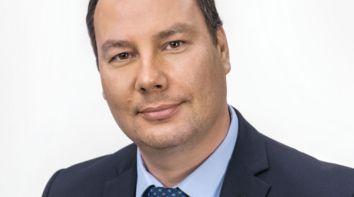 Mirosław Burak MD, PhD