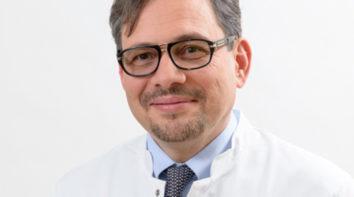 Artur A. Antoniewicz, MD, PhD