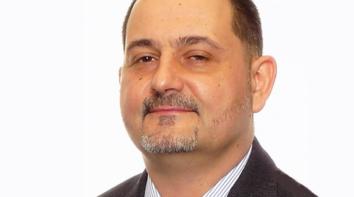 Dr Piotr Dzigowski, MD