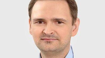 Dr. Marek Cacko, MD