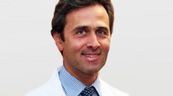 Deliu Victor Matei, MD, PhD