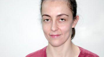 Valeria Tringali, MD