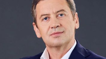 Dariusz Schlegel, MD