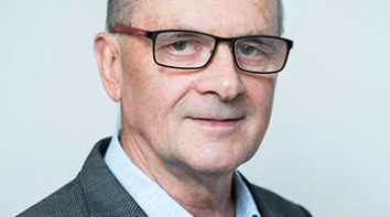 Jerzy Meissner
