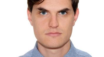 Mateusz Wideński, MD
