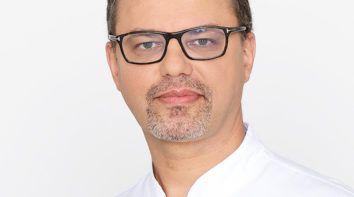 Albert Gugała, MD